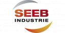 The SEEB Group