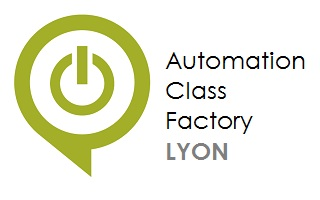SEEB AUTOMATION - AUTOMATION CLASS FACTORY