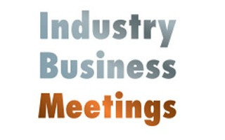 SEEB INDUSTRIE - INDUSTRY BUSINESS MEETINGS