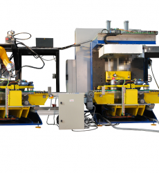 NOISE REDUCTION SYSTEM APPLICATOR